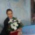 Нина Острожникова